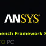 ANSYS Workbench Framework SDK 16