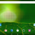 Android 6.0 Marshmallow x86