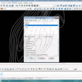 AutoCAD Land Desktop 2009