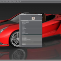 AutoDesk Alias AutoStudio 2017