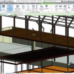 AutoDesk AutoCAD Revit Architecture 2009
