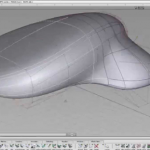 Autodesk Alias AutoStudio 2016