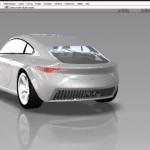 Autodesk Alias Automotive 2015