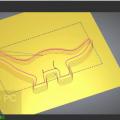 Autodesk ArtCAM 2018 x64