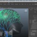 Autodesk Maya 2014 for Mac