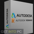 Autodesk ReMake Pro 2017