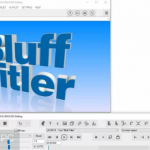 BluffTitler Ultimate 14.0.0.2 + Portable