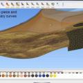 Delcam Crispin ShoeMaker 2015
