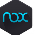 Nox App Player 6.0.1.0