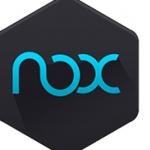 Nox App Player 6.0.1.0