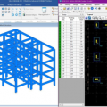 STAAD Advanced Concrete Design RCDC
