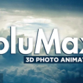 VideoHive VoluMax 3D Photo Animator