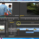 Adobe Premiere Pro CS6 free download