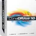 Corel Draw 10 free download