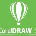 Coreldraw Graphics Suite X7 free download