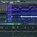 FL Studio free download