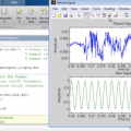 Matlab free download