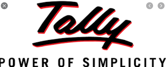 tally free download