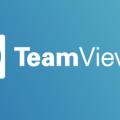 Teamviewer free download