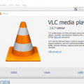 VLC free download