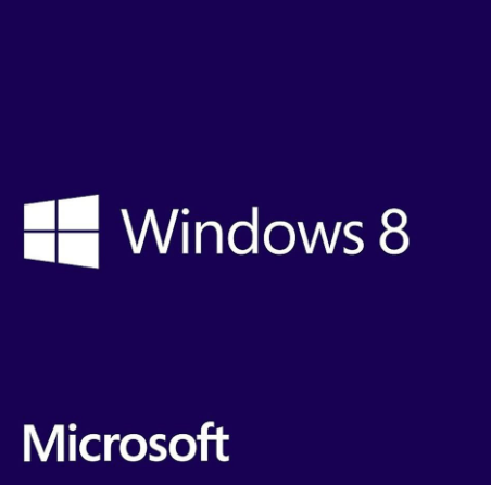 Windows 8 free download