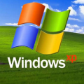 Windows XP free download