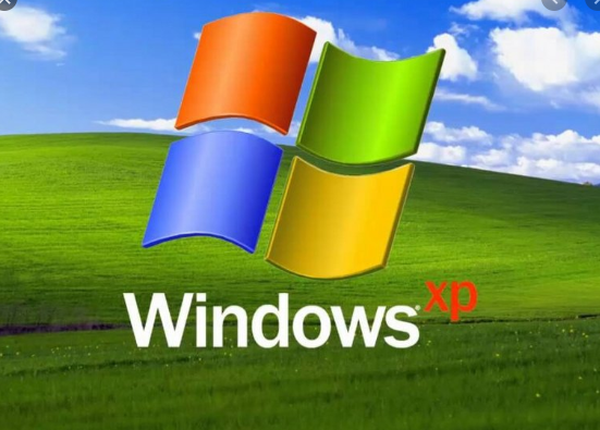 Windows XP free download
