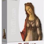 ACCA Software EdiLus v30.00sf x64