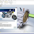 DS CATIA Composer 2019