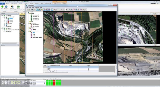 Intergraph ERDAS Suite 2014