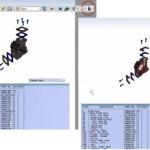 Parallel Graphics Cortona3D RapidAuthor