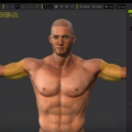 Reallusion iClone Character Creator With Content Pack