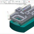 SolidCAM 2019 for SolidWorks