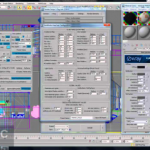SolidRocks for 3ds Max 2010 – 2016