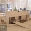 V-Ray Next Build 4.00.03 for Revit 2015-2020