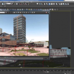 V-Ray for 3D Max 2016