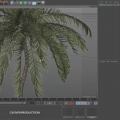 3DQUAKERS – Forester v1.1.0 for Cinema 4D R14-R17
