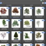 Autodesk 3ds Max 2009 Plugins