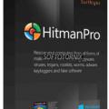 HitmanPro 64 Bit Portable