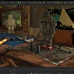 Indigo Render Plug-In for Reallusion iClone 7