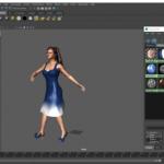 Reallusion iClone Pro 6.5