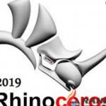 Rhinoceros 2019