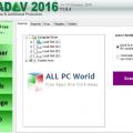 SmadAV Pro 10.9 2016