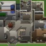 TurboFloorPlan 3D Home & Landscape Pro 2019