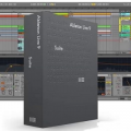 Ableton Live Suite 9.7.5