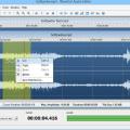 AbyssMedia WaveCut Audio Editor 2019