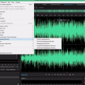 Adobe Audition CC 2017 v10.0.1 64 Bit