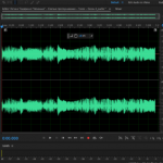 Adobe Audition CC 2018 v11.0.2.2 + Portable