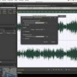 Adobe Audition CC 2019 for Mac OS X