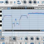 Antares Auto-Tune v8.1.1